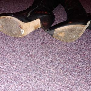 Loeffler Randall Shoes - Loeffler Randall OTK BOOTS